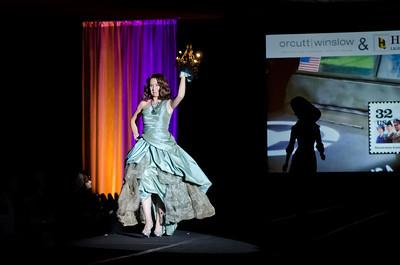 IIDA Couture 2012-197