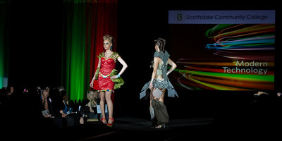 IIDA Couture 2012-159