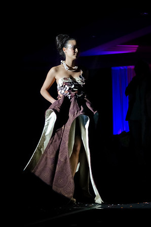 IIDA Couture 2012-299