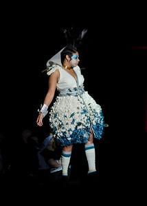 IIDA Couture 2012-138