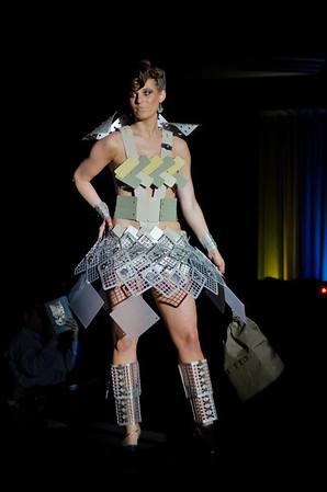 IIDA Couture 2012-155