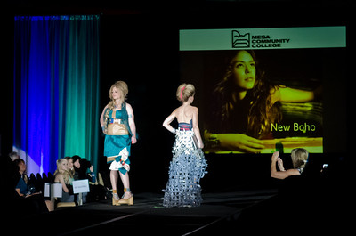 IIDA Couture 2012-171