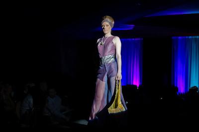 IIDA Couture 2012-180