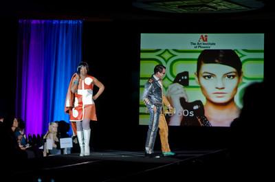 IIDA Couture 2012-209