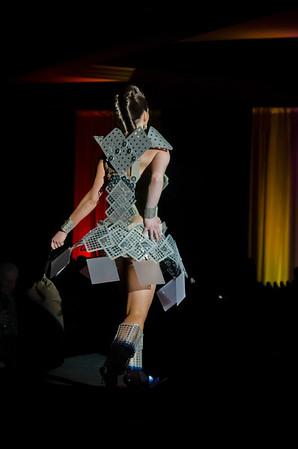 IIDA Couture 2012-156