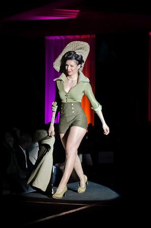 IIDA Couture 2012-189