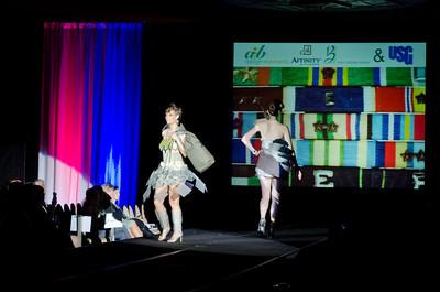 IIDA Couture 2012-152