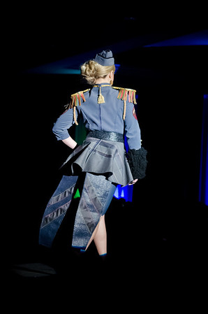 IIDA Couture 2012-147