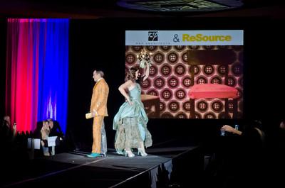 IIDA Couture 2012-204