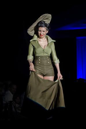 IIDA Couture 2012-191