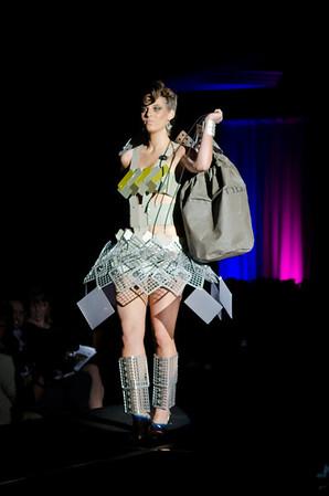 IIDA Couture 2012-153