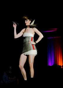 IIDA Couture 2012-150
