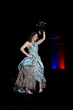 IIDA Couture 2012-200
