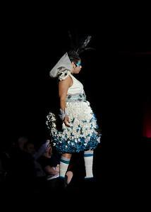 IIDA Couture 2012-139