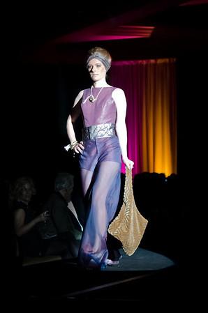 IIDA Couture 2012-179