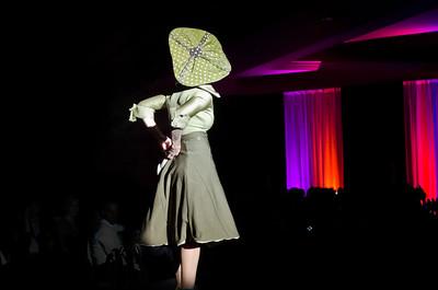 IIDA Couture 2012-193