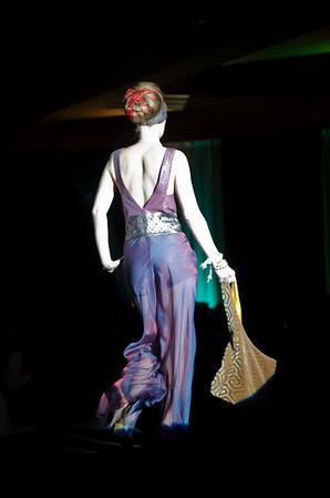IIDA Couture 2012-182