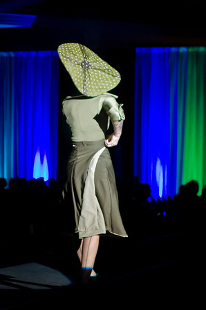 IIDA Couture 2012-194