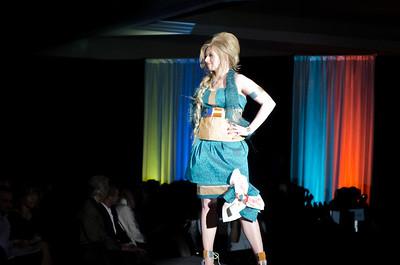 IIDA Couture 2012-173