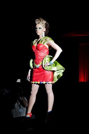 IIDA Couture 2012-160