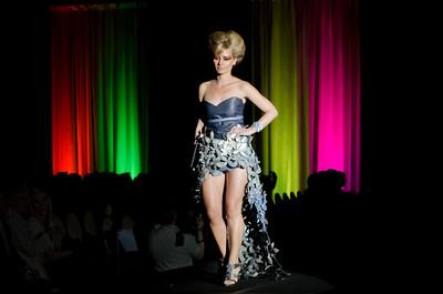 IIDA Couture 2012-167