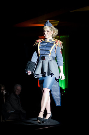 IIDA Couture 2012-144