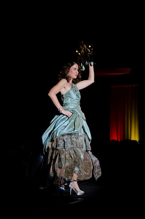 IIDA Couture 2012-199
