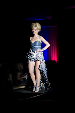 IIDA Couture 2012-168