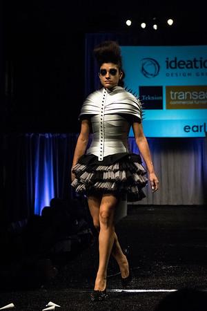 IIDA Couture 2014-208