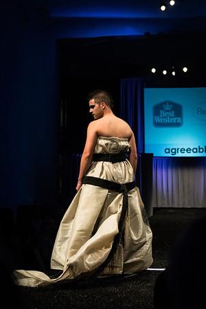 IIDA Couture 2014-233