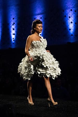IIDA Couture 2014-192