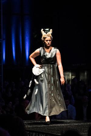IIDA Couture 2014-180