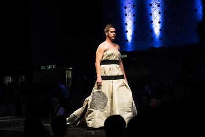 IIDA Couture 2014-231