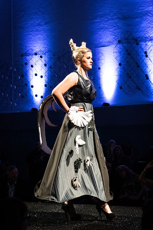 IIDA Couture 2014-182