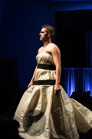 IIDA Couture 2014-226