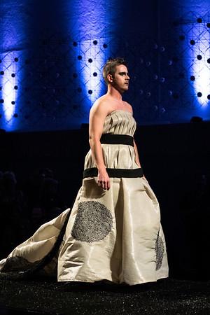 IIDA Couture 2014-232