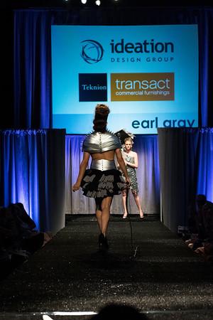 IIDA Couture 2014-215