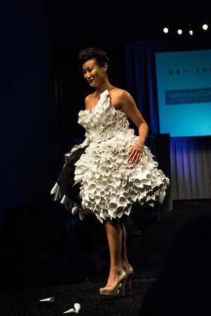 IIDA Couture 2014-189