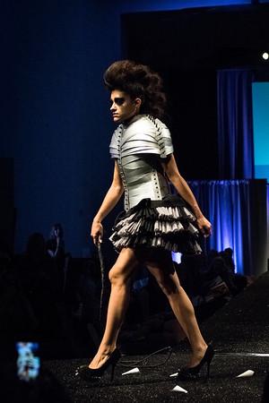 IIDA Couture 2014-210