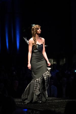 IIDA Couture 2014-167