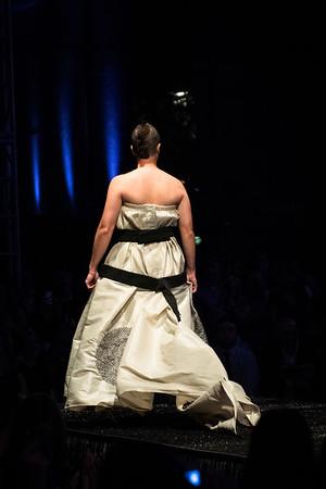 IIDA Couture 2014-229