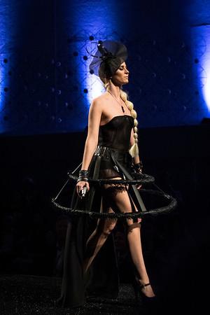 IIDA Couture 2014-204