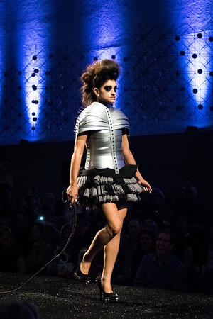 IIDA Couture 2014-213
