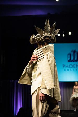 IIDA Couture 2014-246