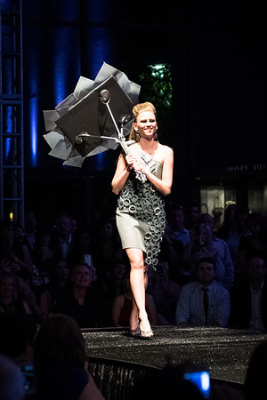 IIDA Couture 2014-220