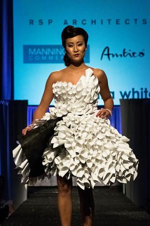 IIDA Couture 2014-187