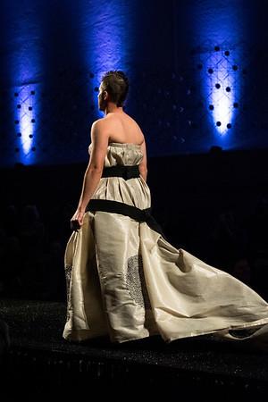 IIDA Couture 2014-228