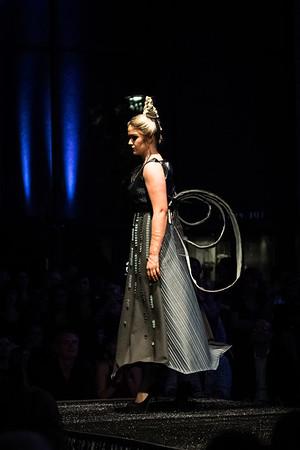 IIDA Couture 2014-178