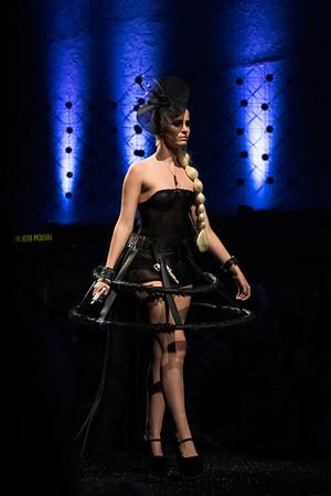 IIDA Couture 2014-203