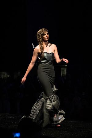 IIDA Couture 2014-169